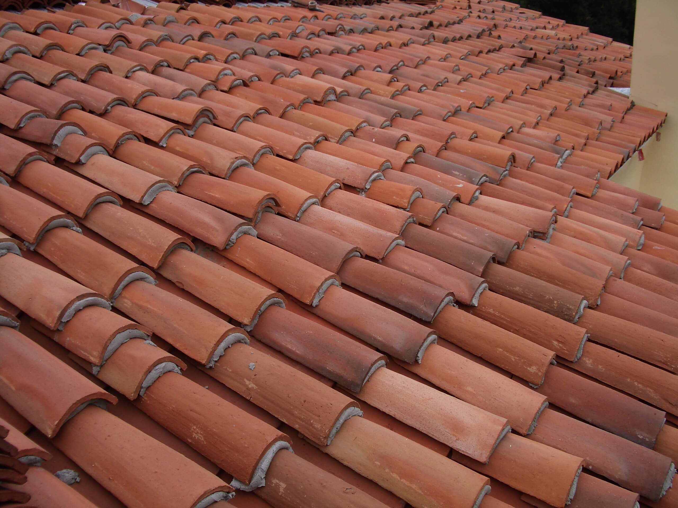 Roofing Mortar Amp Roofing Chimney Repairs Near Me
